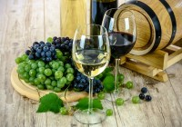 Jakie wino wybrać na prezent?