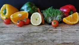 Czy dieta sokowa jest zdrowa?