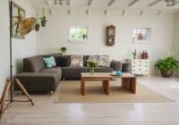 Sofa modułowa, czy kanapa?