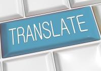 Odpowiedzialność tłumacza przysięgłego