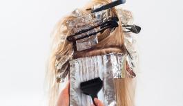 Czy dobry fryzjer musi dużo kosztować?
