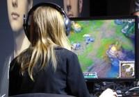 Komputer gamingowy – jak skompletować idealny sprzęt dla gracza?
