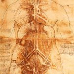 Mikoplazma i choroby neurologiczne