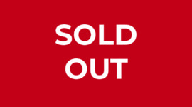 SOLD_OUT_Obszar roboczy 1