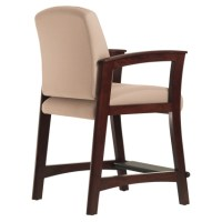 capital hip chair - Wieland Healthcare Furniture
