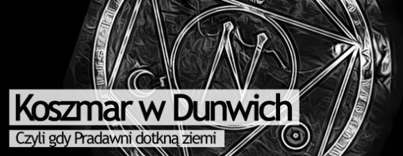 Bombla_DunwichHorror
