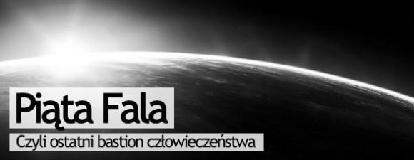 Bombla_PiataFala