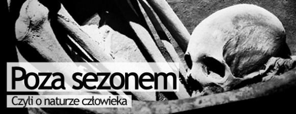 Bombla_PozaSezonem