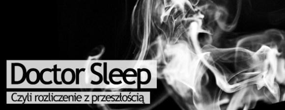 Bombla_DoctorSleep