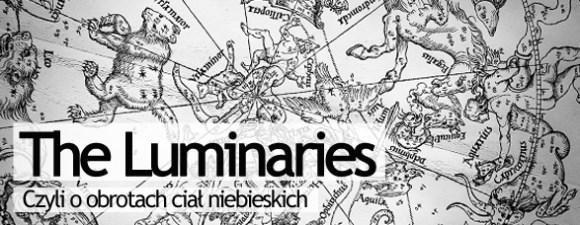 Bombla_Luminaries