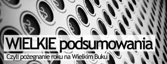 Bombla_Podsumowanie2013