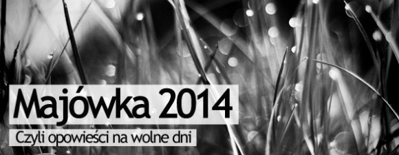 Bombla_Majówka2014
