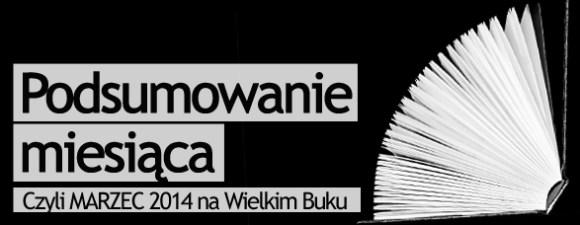Bombla_PodsumowanieMarzec2014