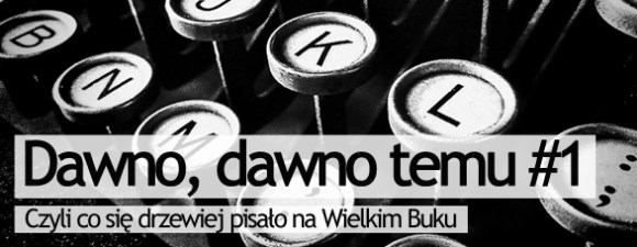 Bombla_Podstawa_DawnoTemu#1