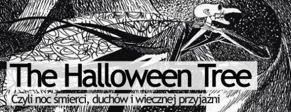 Bombla_HalloweenTree