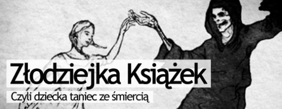 Bombla_ZłodziejkaKsiążek