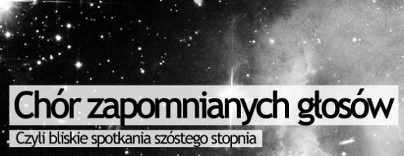 Bombla_ChórZapomnianychGłosów