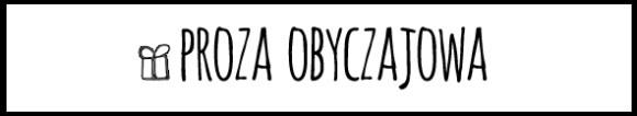 ProzaObyczajowa02