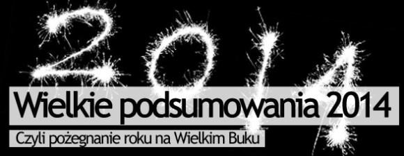 Bombla_Podsumowanie2014