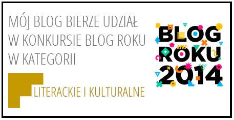 FB_literackie