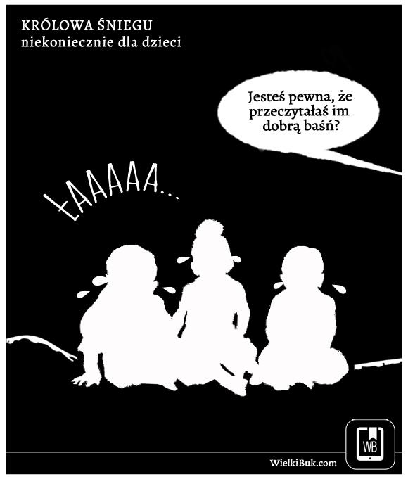 KomiksWielkobukowy10