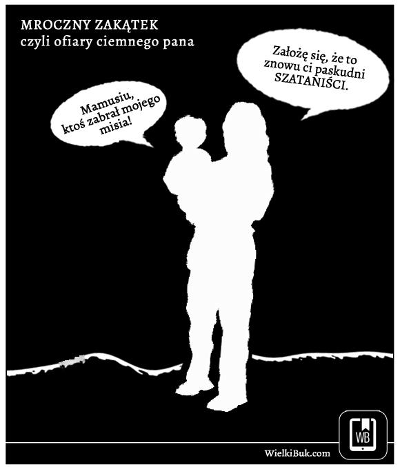 KomiksWielkobukowy13