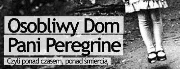 Bombla_OsobliwyDom