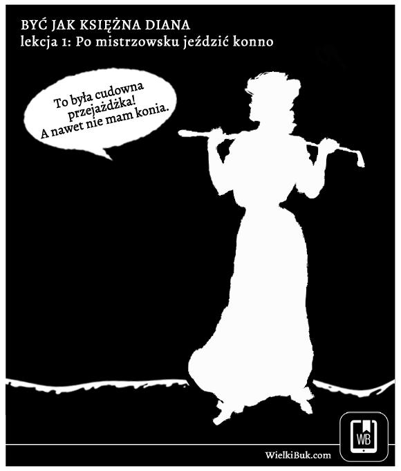 KomiksWielkobukowy16