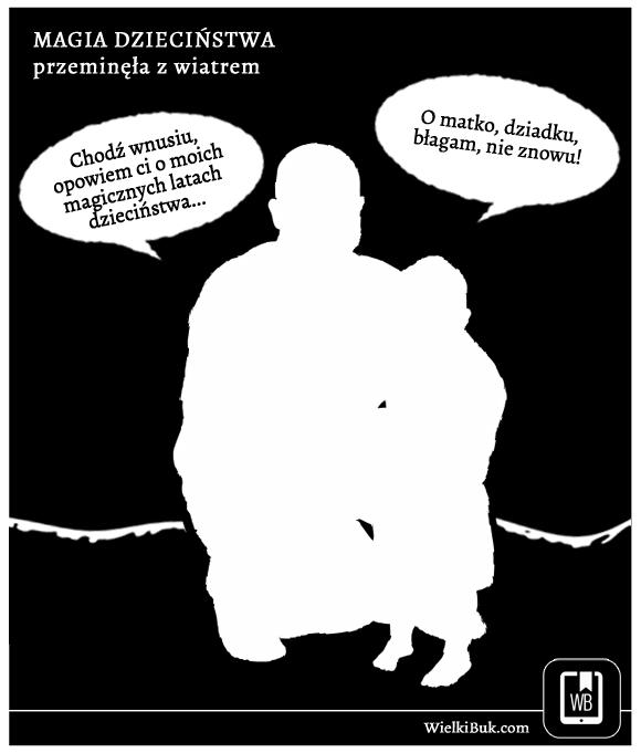 KomiksWielkobukowy21