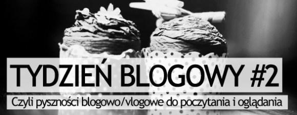 Bombla_TydzienBlogowy2