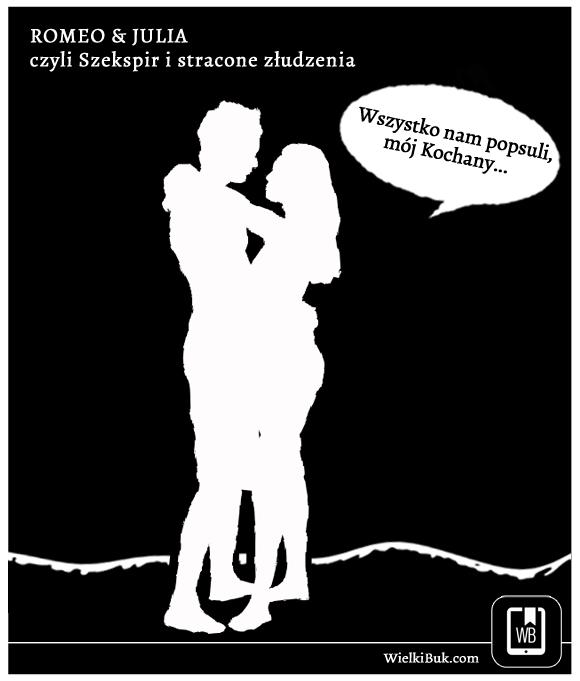 KomiksWielkobukowy26