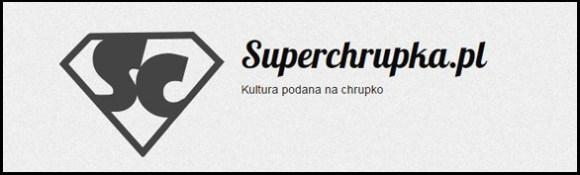 Superchrupka