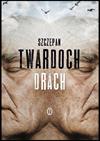 Twardoch_Drach_m