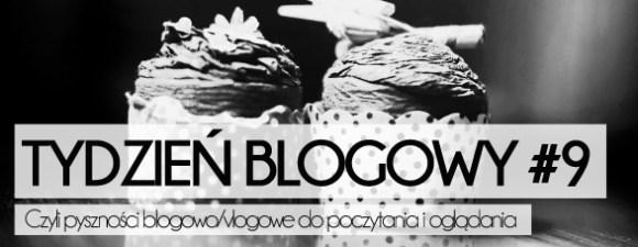 Bombla_TydzienBlogowy9