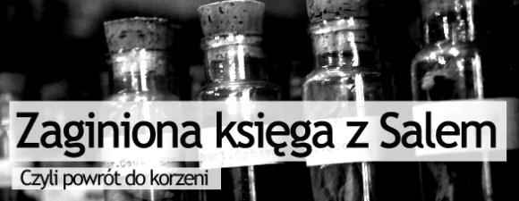 Bombla_ZaginionaKsięgaZ Salem
