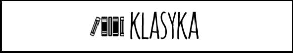 Klasyka