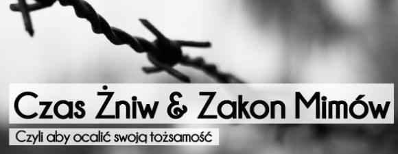 Bombla_CzasZniw