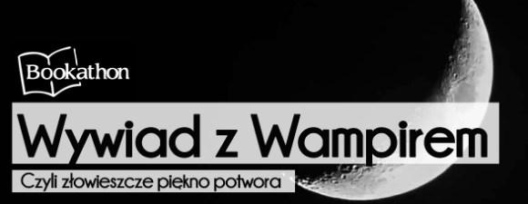 Bombla_WywiadZWampirem