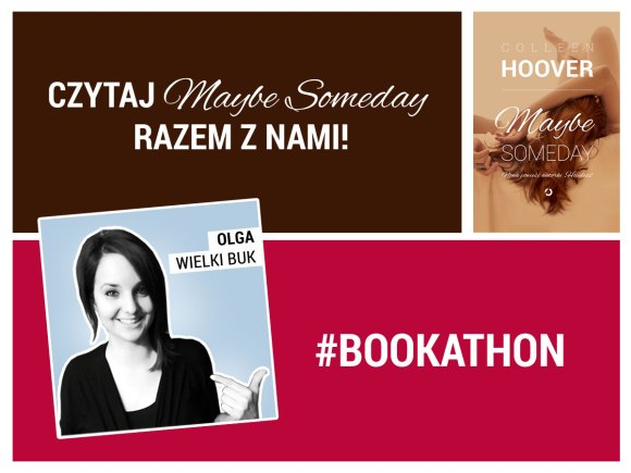 BOOKATHON_Olga