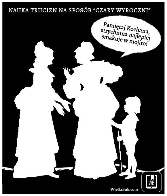 KomiksWielkobukowy59