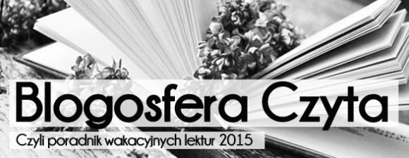 Bombla_BlogosferaCzyta