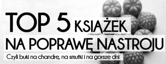 Bombla_TOP5naNastroj
