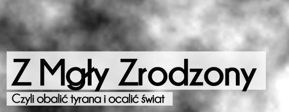 Bombla_ZMgłyZrodzony