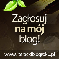 banner_zaglosuj