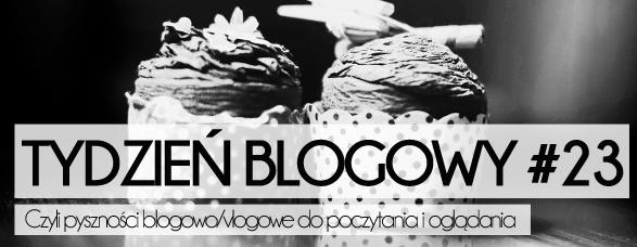 Bombla_TydzienBlogowy23