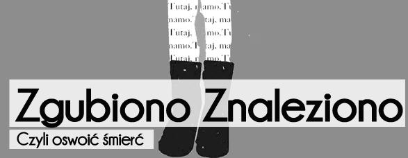 Bombla_Zgubiono