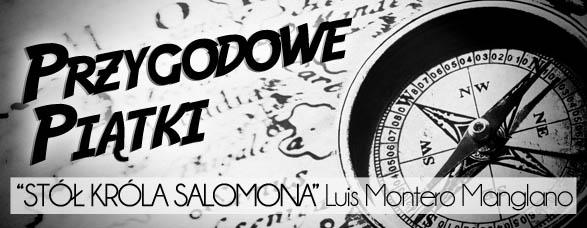 Bombla_StólKrólaSalomona