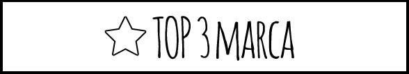 Blog_Top3