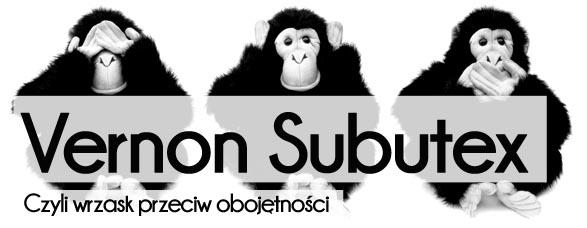 Bombla_VernonSubutex