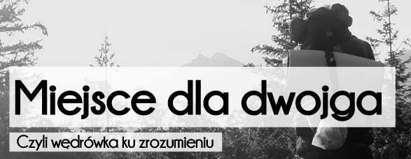 Bombla_MiejsceDlaDwojga